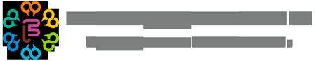 Traductor Jurado Ruso Logo